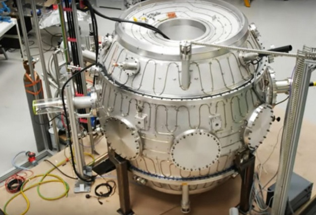 tokamak_mini_reactor