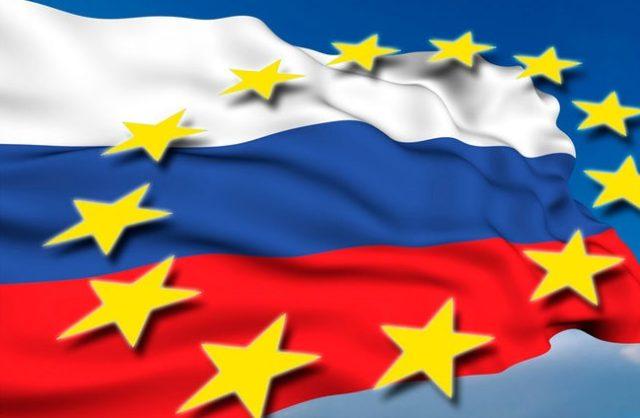 EK Russia