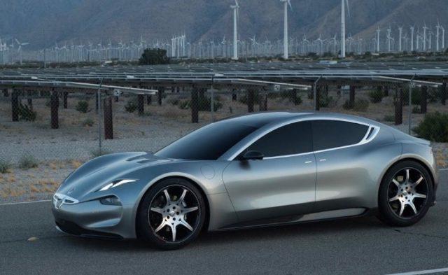 Electromobil_Fisker