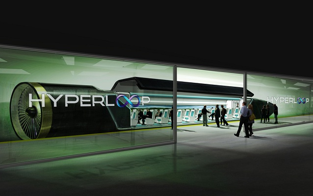 Hyperloop_One