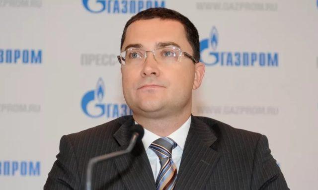 Kupriianov