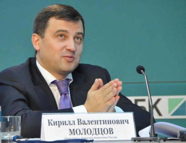Molodtsov