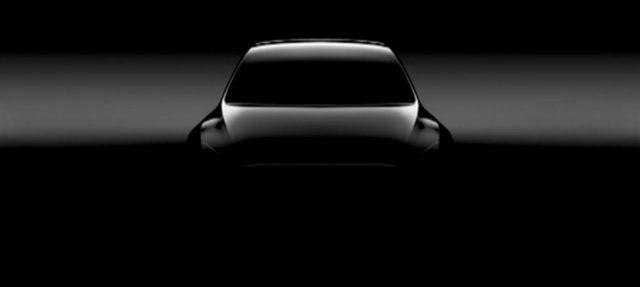 Tesla 0