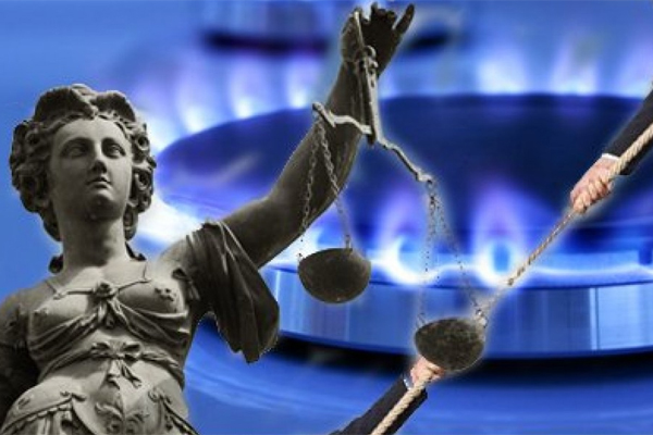 Gazprom_Naftogaz_arbitrag