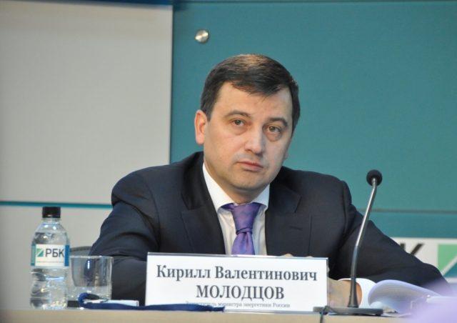 Molodzov