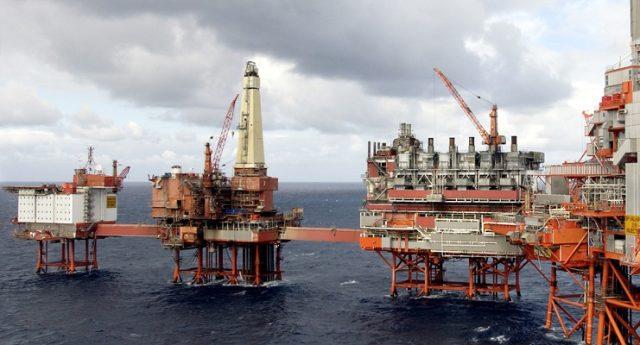 Gaz_gas_platforma