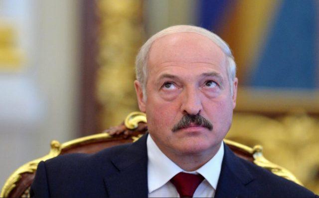 Lukashenko 1