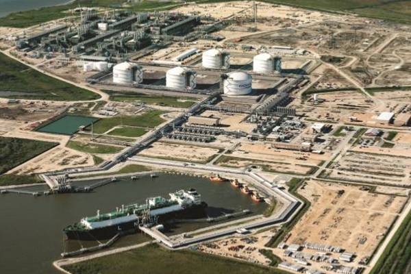 Sabine_Pass_new