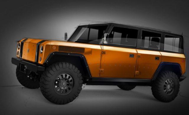 B1_electro_jeep