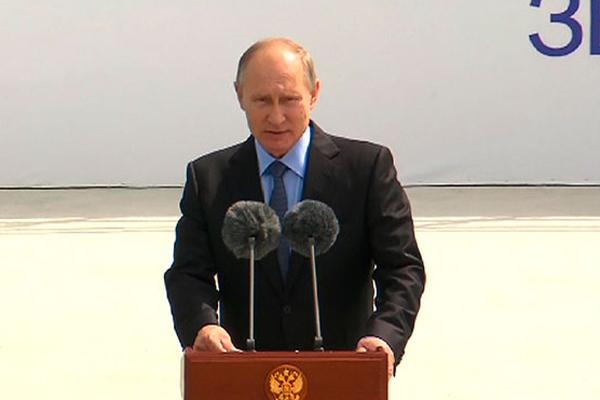 Putin_na_Zvezde