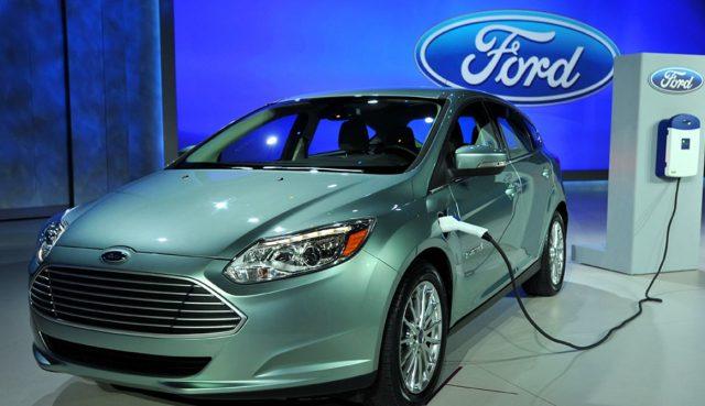 Ford_electromobil