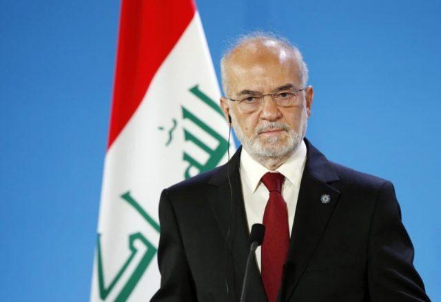 Gaafary_Irak