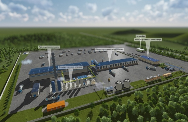 Geliy_hab_Gazprom