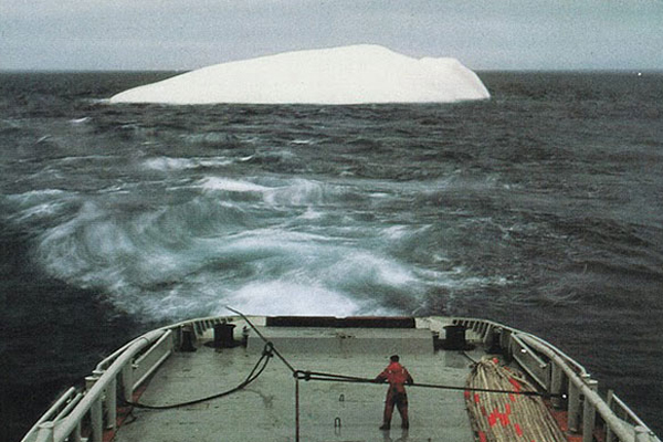 Iceberg_Rosneft