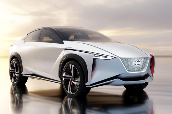 Nissan_electrogip