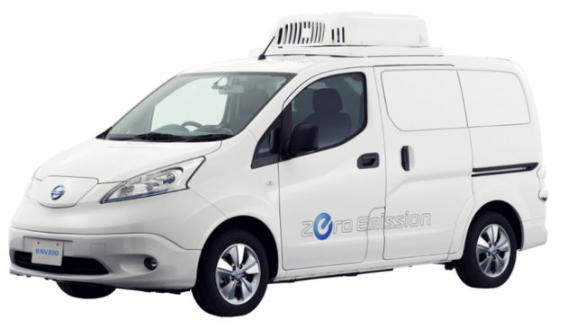 Nissan_electrovan