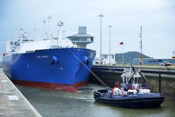 Panama_kanal_SPG