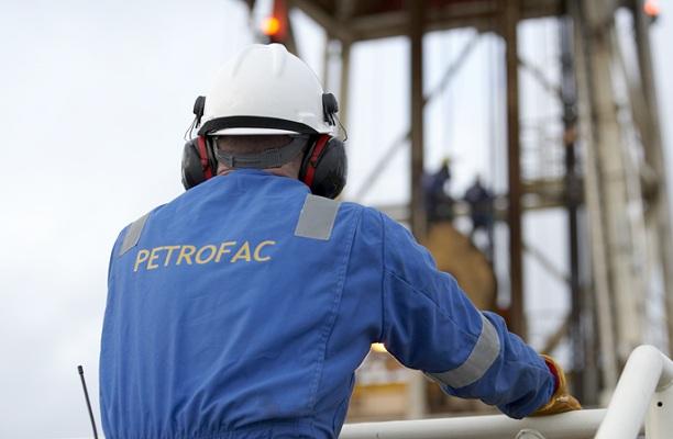 Petrofac_1