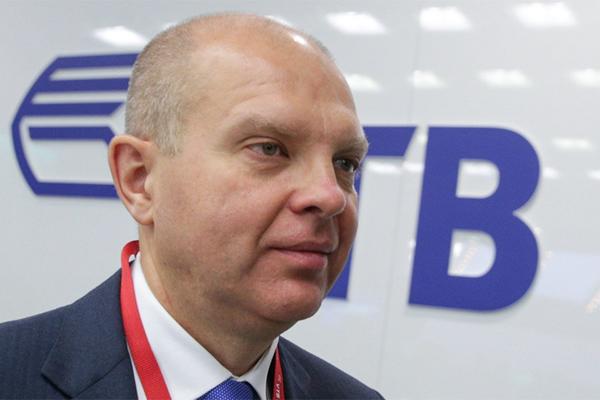 VTB_Solovyev