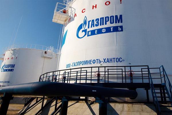Gazpromneft_Hantos