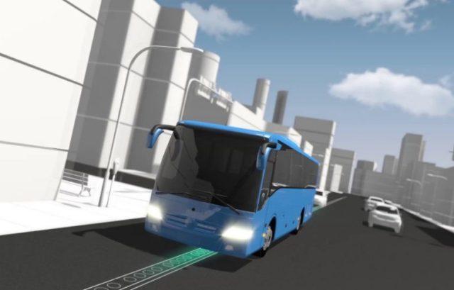 Electrobus_Izrail