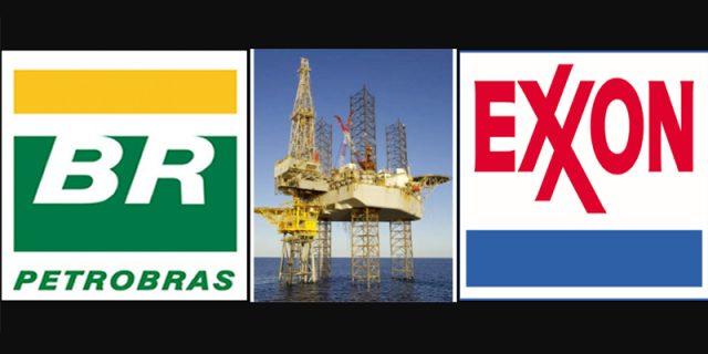 Exxon_Petrobras