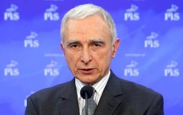 Петр Наимский