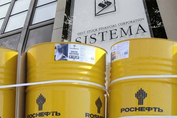 Rosneft_Sistema