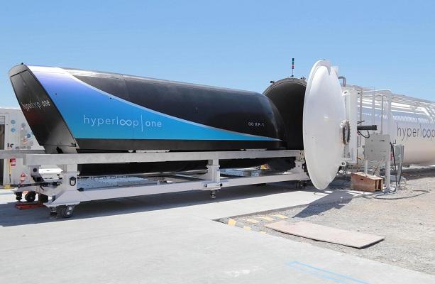 Virgin_Hyperloop_One