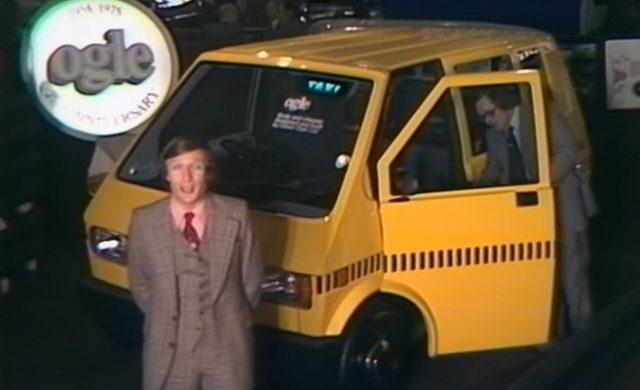 Electro_taxi