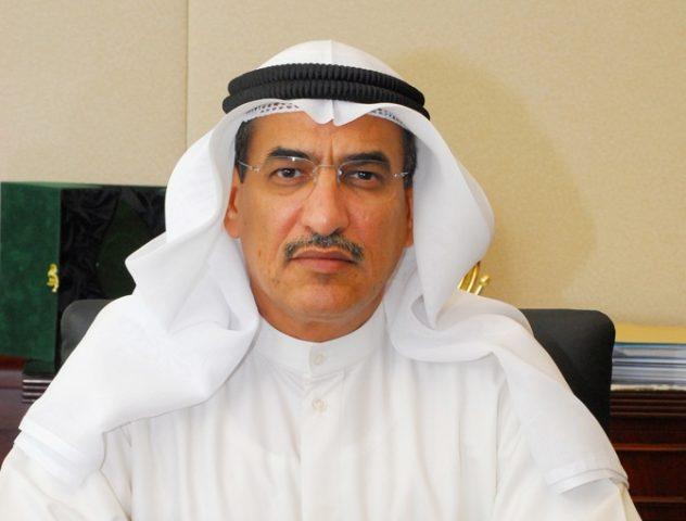 Kuveit_ministr_nefti