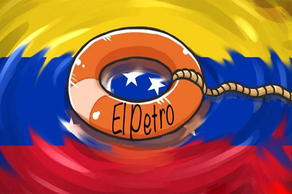 Petro_Venesuela
