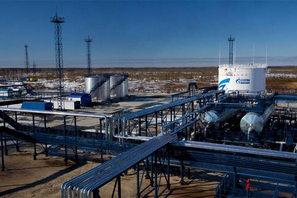 Gazprom_neft_Vostok