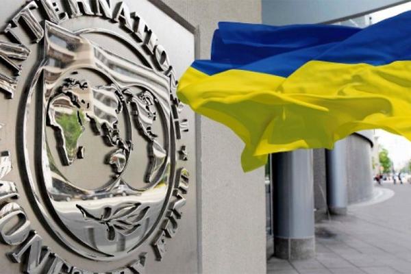 MVF_Ukraina