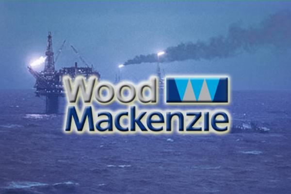 Wood_Mac