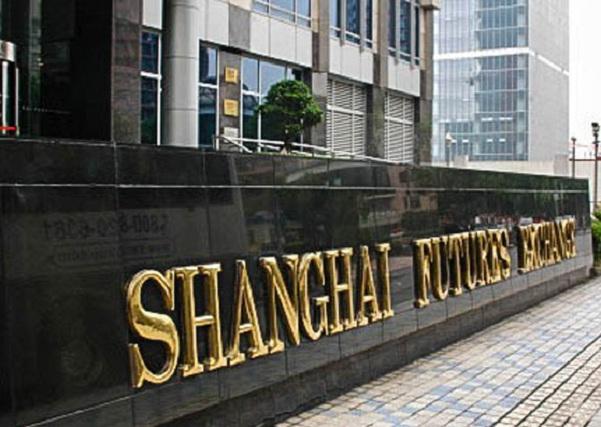 Shanhai_exchange
