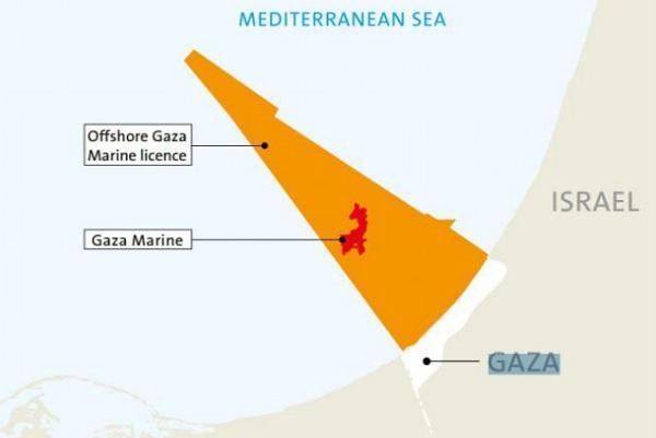 Gaza_Marine