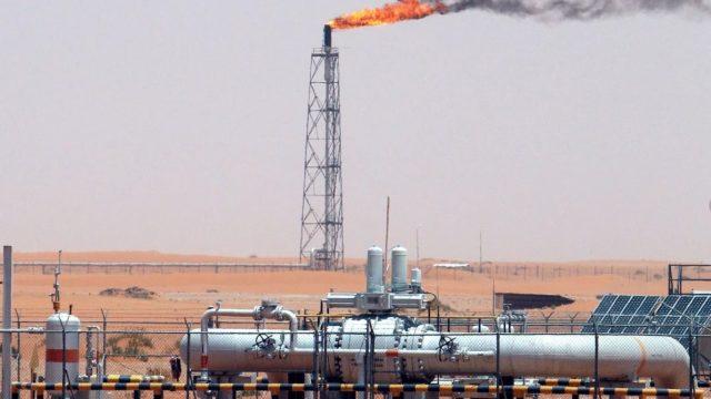 Узбекистан газ