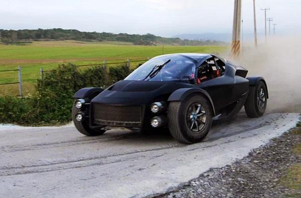 Electro_supercar