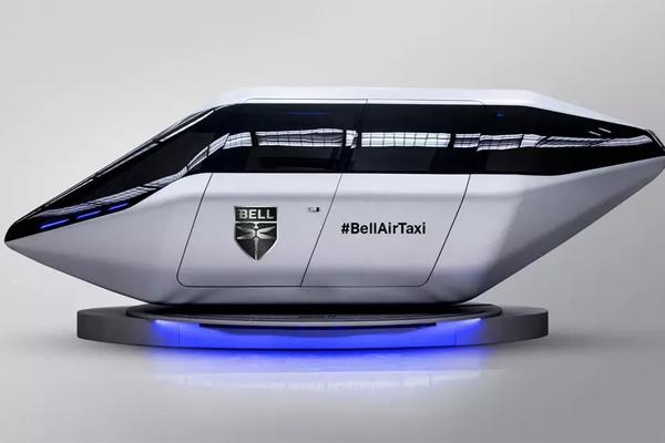 Bell_aerotaxi