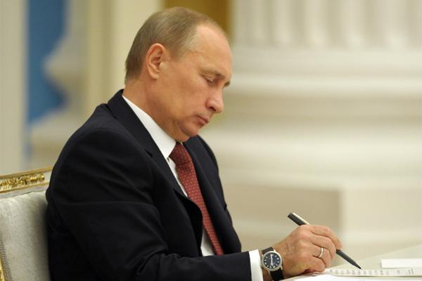 Путин ОПЕК+