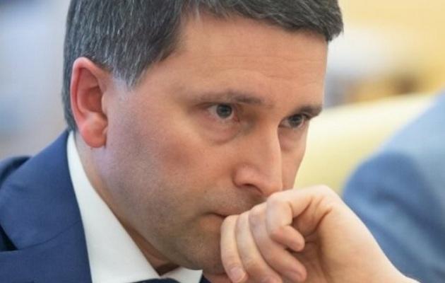 Kobylkin_Minprirody