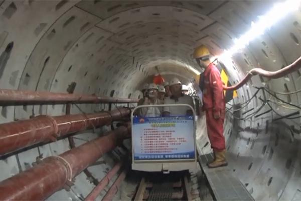 Tunnel_Sila_Sibiri