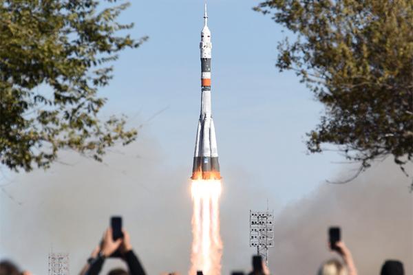 Soyuz_MC_10