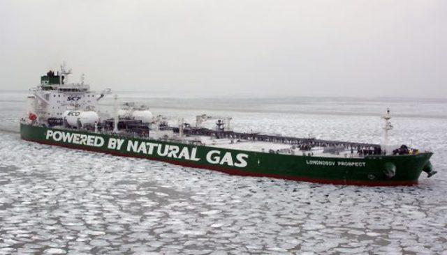 Tanker_Lomonosov_SPG