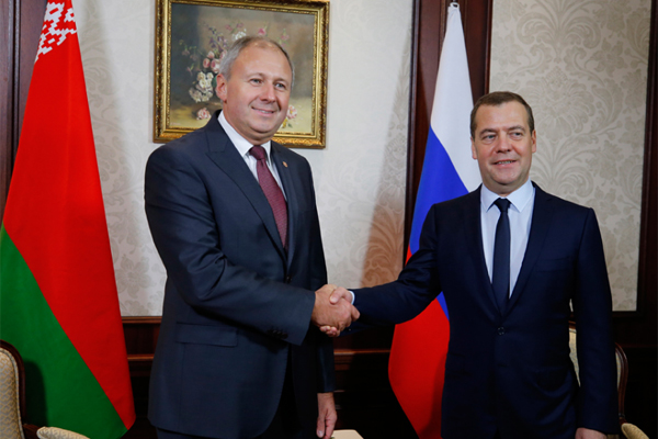 Medvedev_Rumas