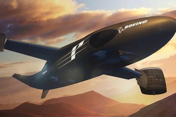 Boeing_aerotaxi