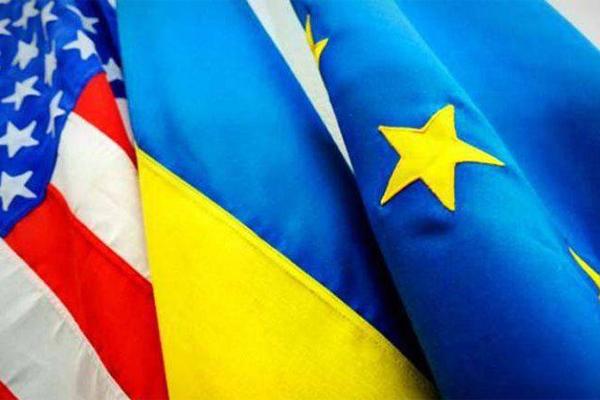 Ukraina_ES_USA