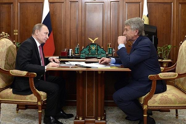 Putin_Mihelson_new