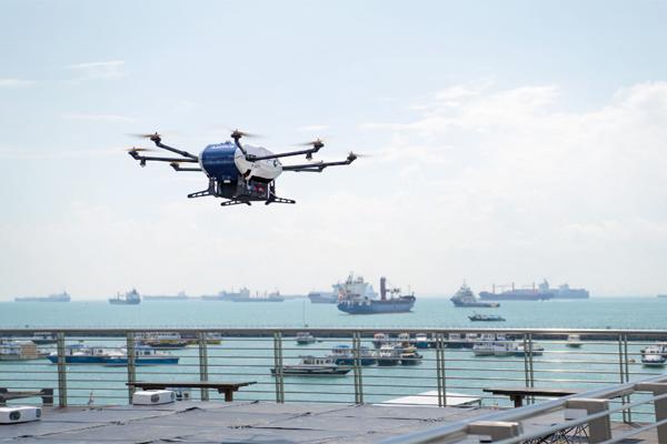 Airbus_dron